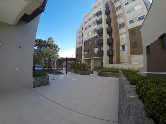 Apartamento à venda com 3 dormitórios em Santa felicidade, Curitiba cod:AP0048 - Foto 14
