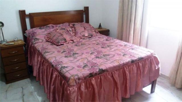 Casa de vila à venda com 2 dormitórios em Penha, Rio de janeiro cod:359-IM443063 - Foto 6