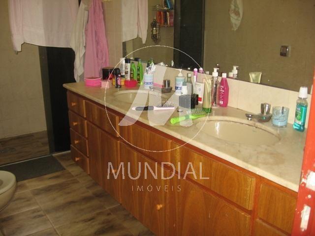 Casa à venda com 4 dormitórios em Cond quinta da alvorada, Ribeirao preto cod:16117 - Foto 8