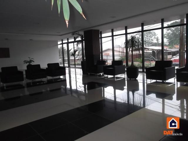 Loja comercial à venda em Centro, Ponta grossa cod:609 - Foto 3