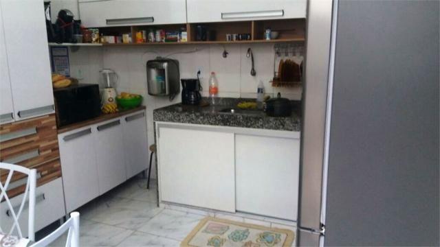 Casa de vila à venda com 2 dormitórios em Penha, Rio de janeiro cod:359-IM443063 - Foto 11