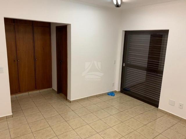 Casa à venda com 4 dormitórios em Alto da boa vista, Ribeirão preto cod:58553 - Foto 20