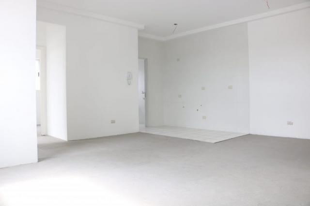 Apartamento à venda com 2 dormitórios em Rebouças, Curitiba cod:AP0046 - Foto 18