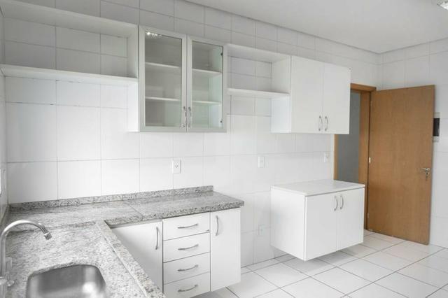 Vendo casa em condomínio Paço real - Foto 8