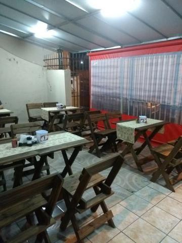 Vendo ponto de restaurante e lancheria em São Leopoldo - Foto 5