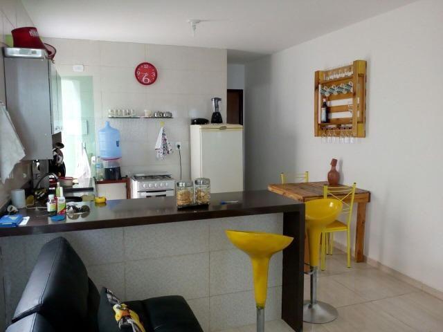 Casa com piscina para temporada - Conde PB (Jacumã) - Foto 12