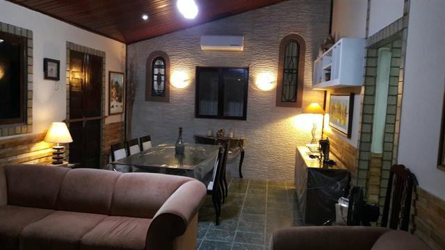 Belíssima Casa em Porto de Galinhas com Piscina - Foto 12