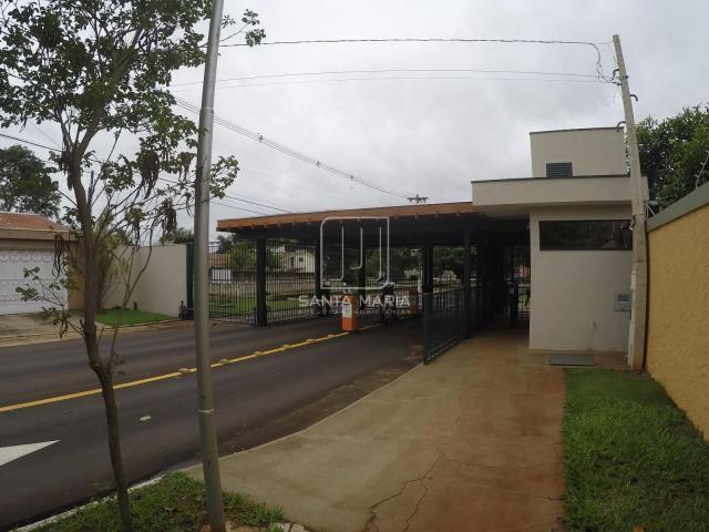 Casa de condomínio à venda com 4 dormitórios em Jd canada, Ribeirao preto cod:59153 - Foto 11