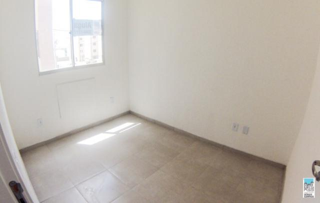 2/4  | Caji | Apartamento  para Alugar | 41m² - Cod: 8201 - Foto 6