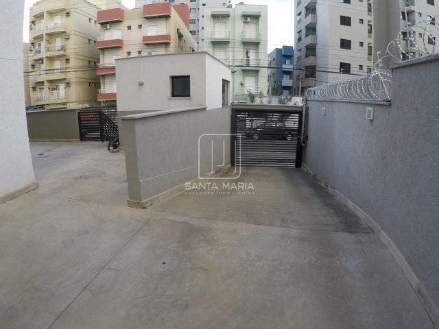 Apartamento à venda com 1 dormitórios em Nova aliança, Ribeirao preto cod:55986 - Foto 7