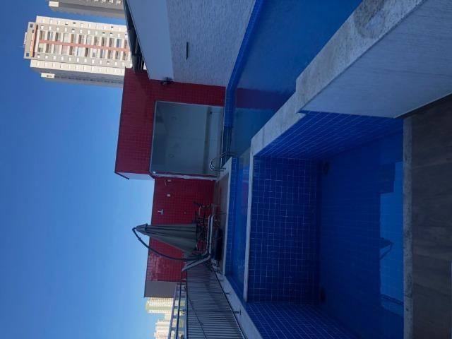 Apto 3qtos 3 suítes de Alto Padrão ao lado do setor Bueno - a/c financiamentos - Foto 7