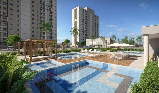 Corretor imobiliário para Recreio, Jacarepaguá, Baixada, Campo Grande, zona norte, etc - Foto 2
