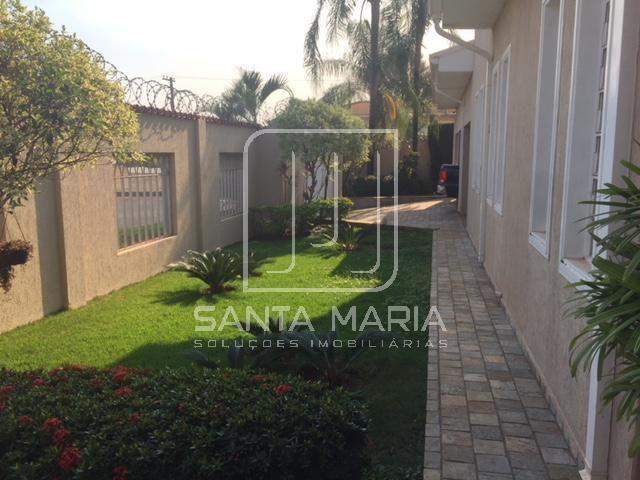 Casa de condomínio à venda com 4 dormitórios em Jd canada, Ribeirao preto cod:59153 - Foto 5