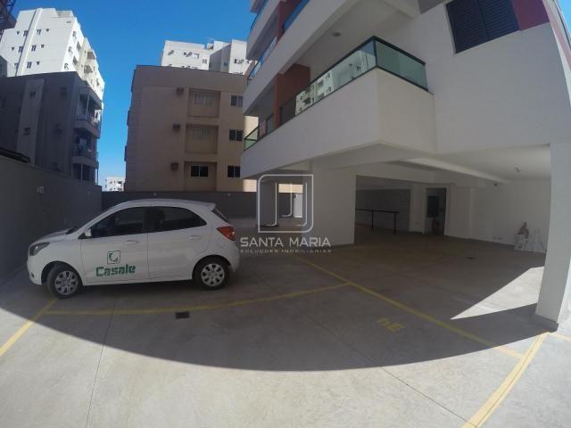 Apartamento à venda com 1 dormitórios em Nova aliança, Ribeirao preto cod:55986 - Foto 5