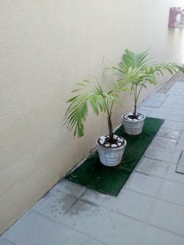 Casa com piscina para temporada - Conde PB (Jacumã) - Foto 9