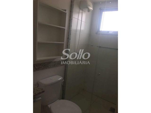 Apartamento à venda com 3 dormitórios em Tabajaras, Uberlândia cod:81651 - Foto 17