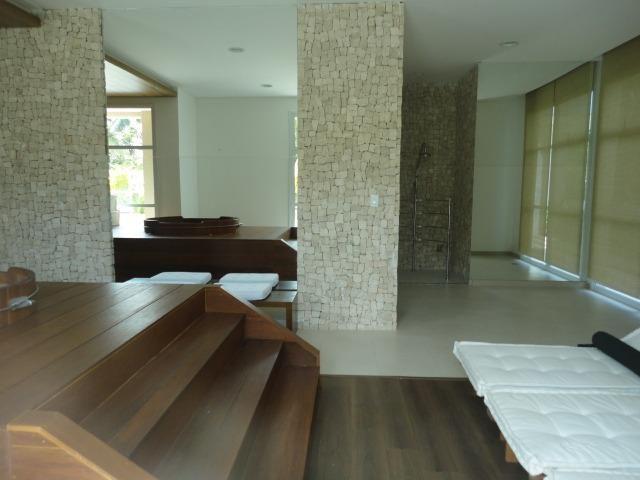 Apartamento Alphaville Laguna 2 Quartos 83m2 Nascente Dependência Alto Oportunidade - Foto 20