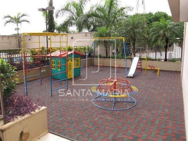Apartamento à venda com 3 dormitórios em Jd america, Ribeirao preto cod:33261 - Foto 14
