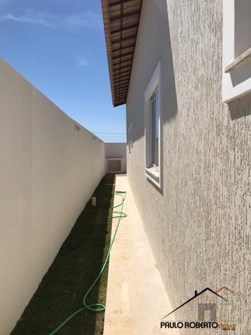 Casa no Terras Alphavile - Foto 5