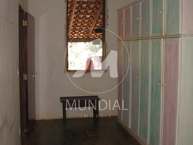 Casa à venda com 4 dormitórios em Jd itau, Ribeirao preto cod:50886 - Foto 9
