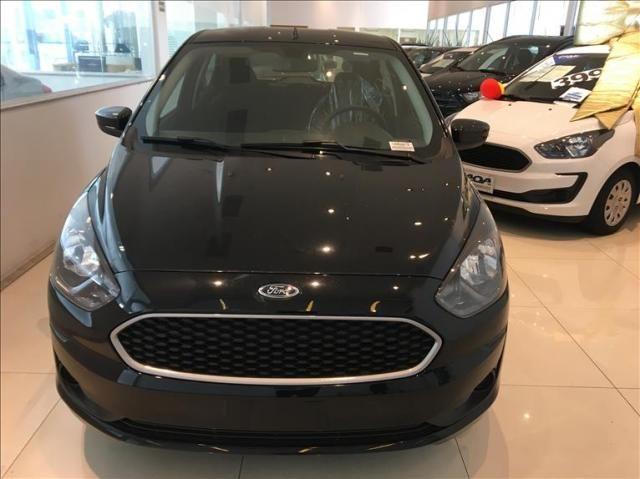 Ford ka 1.5 Ti-vct se - Foto 2