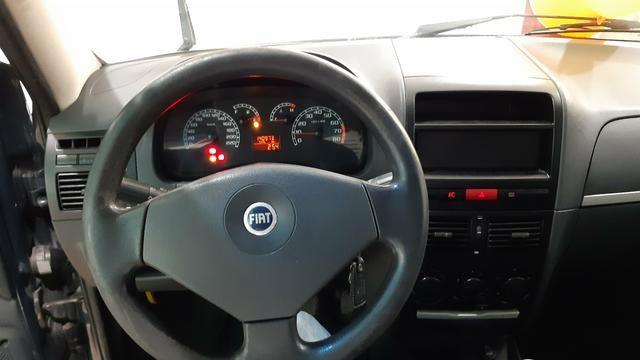 Fiat palio 1.4 elx 4 portas 2006 - Foto 3