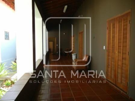 Chácara para alugar com 5 dormitórios em Indeterminado, Ribeirao preto cod:26812 - Foto 6