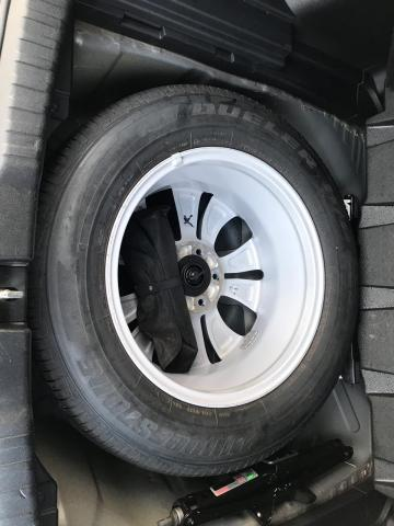 CR-V EXL 2.0 16V 4WD/2.0 Flexone Aut. - Foto 14
