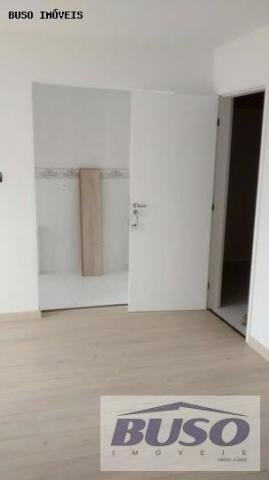 APARTAMENTO no bairro Roseira, 2 dorms, 1 vagas - ap013 - Foto 3