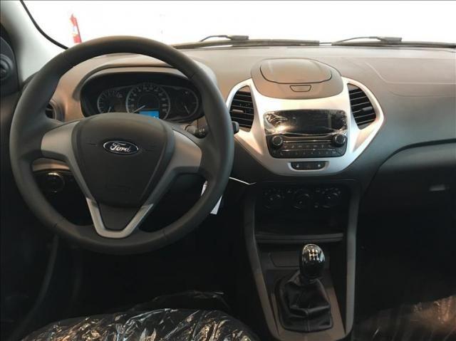 Ford ka 1.5 Ti-vct se - Foto 7