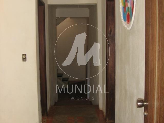 Casa à venda com 4 dormitórios em Jd itau, Ribeirao preto cod:50886 - Foto 7