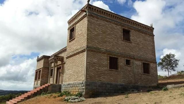 Ótima propriedade em Glória do Goitá, com 4 hectares - Foto 11