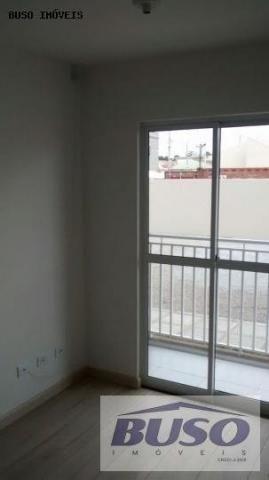 APARTAMENTO no bairro Roseira, 2 dorms, 1 vagas - ap013 - Foto 5