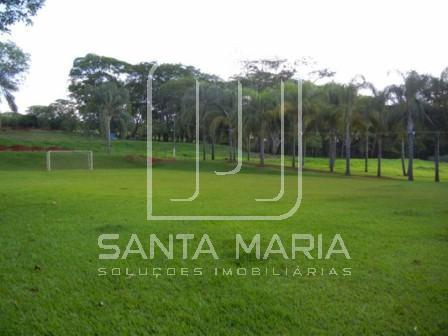 Chácara para alugar com 5 dormitórios em Indeterminado, Ribeirao preto cod:26812 - Foto 14