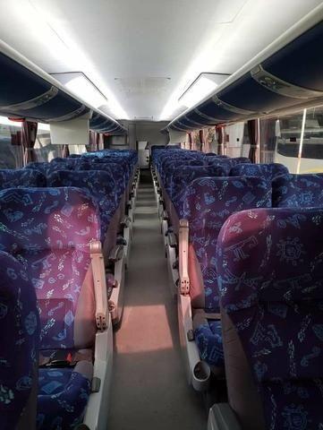 MARCOPOLO ônibus - Foto 2
