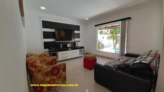 Vendo bela casa térrea com 3 quartos, condomínio na praia de Stella Maris, Salvador, Bahia - Foto 7
