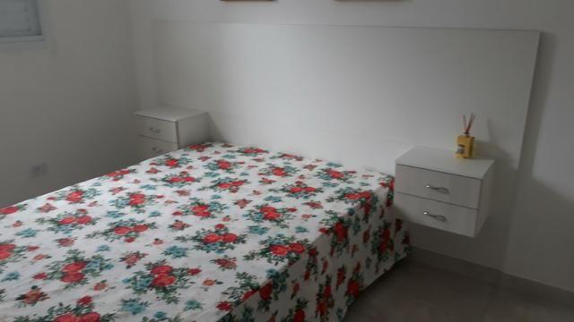 D-Oportunidade 1 Dormitório, centro da Ocian Praia Grande, Financiamento Bancário - Foto 15