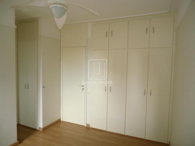 Apartamento à venda com 2 dormitórios em Centro, Ribeirao preto cod:56927 - Foto 9