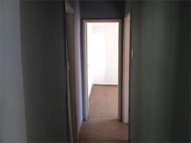 Apartamento à venda com 2 dormitórios em Olaria, Rio de janeiro cod:69-IM442701 - Foto 3