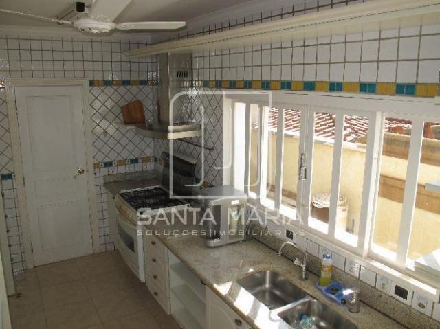 Casa à venda com 4 dormitórios em Ribeirania, Ribeirao preto cod:40328 - Foto 6