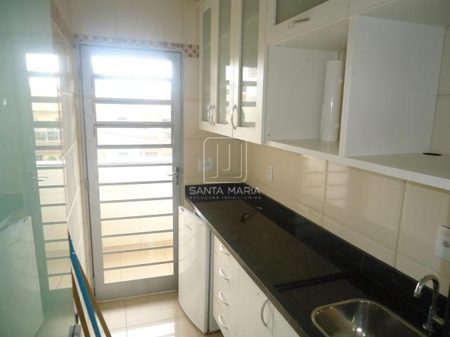 Sala comercial para alugar em Jd paulistano, Ribeirao preto cod:36817 - Foto 10