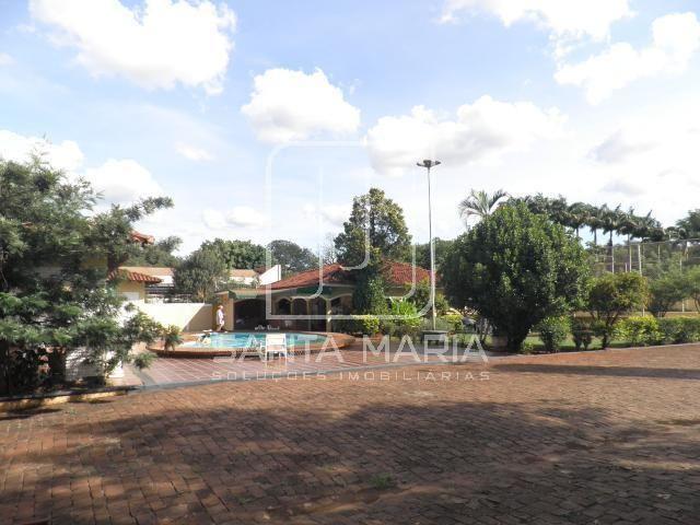 Chácara para alugar com 3 dormitórios em Jd das palmeiras, Ribeirao preto cod:39857 - Foto 13