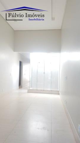 Maravilhosa!! Condomínio vazado para Estrutural 03 quartos, churrasqueira e piscina - Foto 7