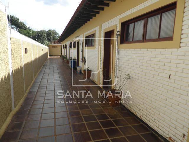 Chácara para alugar com 3 dormitórios em Jd das palmeiras, Ribeirao preto cod:39857 - Foto 4