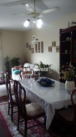 Apartamento à venda com 3 dormitórios em Jardim guanabara, Rio de janeiro cod:716723 - Foto 6