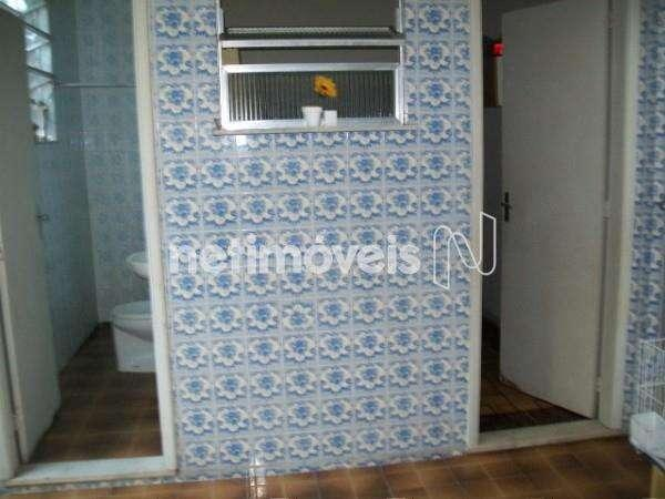 Casa à venda com 2 dormitórios em Jardim guanabara, Rio de janeiro cod:719663 - Foto 17