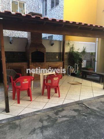 Apartamento à venda com 3 dormitórios em Tauá, Rio de janeiro cod:748441 - Foto 20