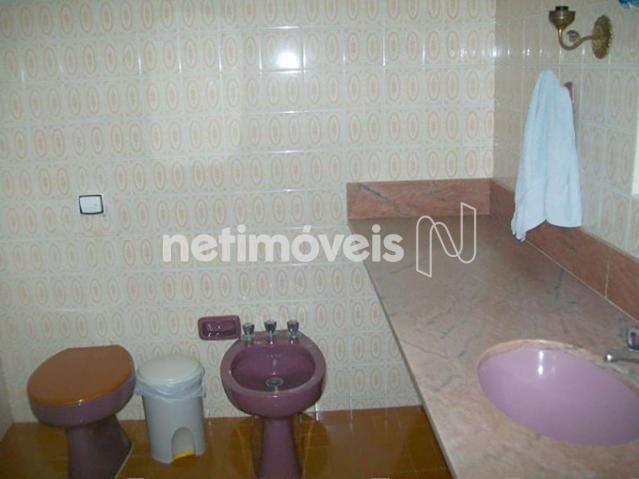 Casa à venda com 2 dormitórios em Jardim guanabara, Rio de janeiro cod:719663 - Foto 12