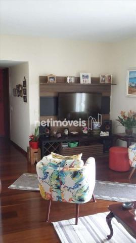 Apartamento à venda com 3 dormitórios em Jardim guanabara, Rio de janeiro cod:716723 - Foto 4