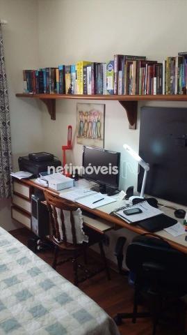 Apartamento à venda com 3 dormitórios em Jardim guanabara, Rio de janeiro cod:716723 - Foto 14